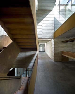 Arroyopemjean - Arquitectos en salamanca ...